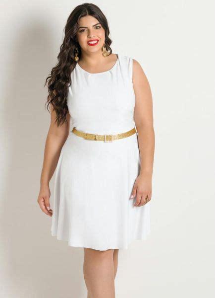 plus para asignaciones familiares 2016 roupas de ano novo para gordinhas modelos 2016