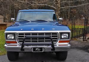 Ford F150 1979 1979 Ford F 150 Pictures Cargurus