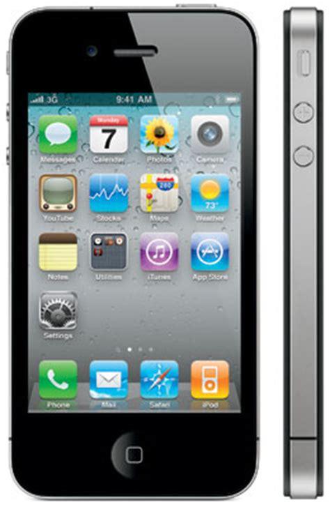 Hp Iphone A1332 Emc 380b iphone 4 gsm 16 32 gb specs iphone 4 a1332 mc318ll a 380a 380b iphone3 1 everyiphone