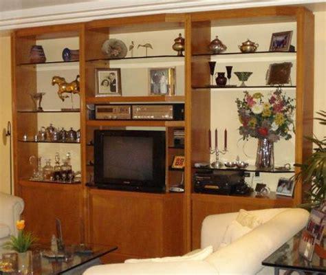 estantes de cristal estante de cristal em otimo estado vazlon brasil