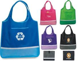 colorful tote bags folding bags archives bulletin bag