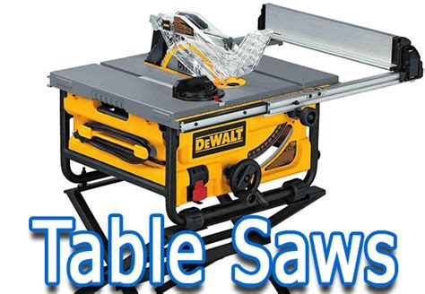 black friday table saw black friday 2018 tool deals roundup