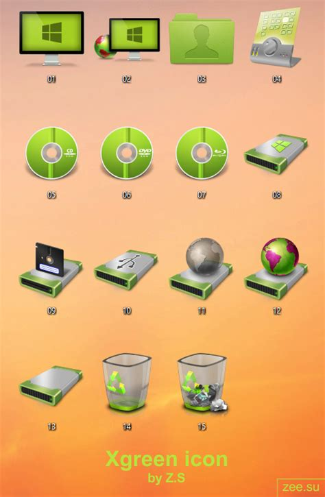 xgreen theme for windows 8 1 download xgreen theme for win 8 1 by cmteampk مشاكل وحلول