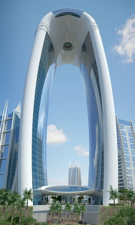 the architect design best 25 futuristic architecture ideas on