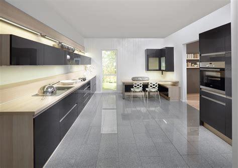küchen arbeitsplatten obi obi farbe magnolia speyeder net verschiedene ideen f 252 r