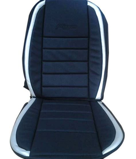 auto seat upholstery cost feather feel leatherite car seat covers wagon r new model