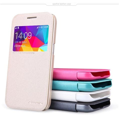 Original Nillkin Case For Samsung Galaxy Core Prime G360