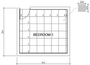 tile flooring calculator alyssamyers