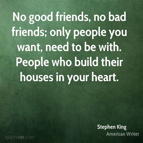 stephen king quotes quotehd