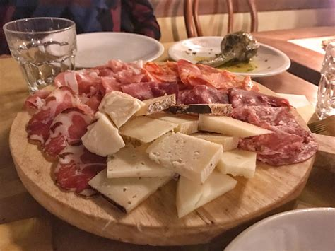 best trattorias in rome the best trattorie and osterie in rome where to go in