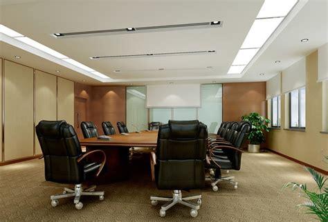 modern conference room design common modern conference room design