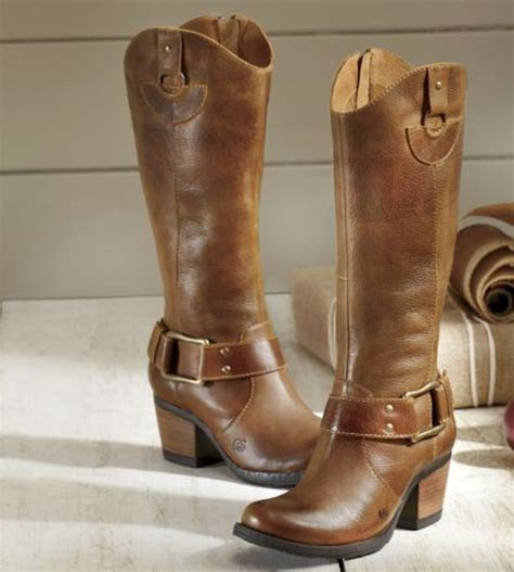 care tips for your new leather boots