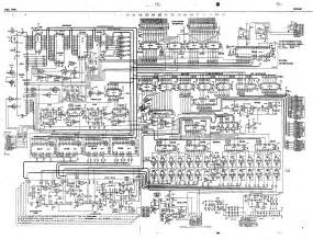 the free information society roland mks30 electronic circuit schematic