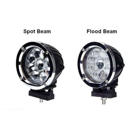 Led Offroad Lights by 45w 60w Cree Led Work Light Offroad Driving Light Fog