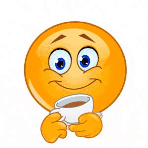 coffee time emoji coffee time emoji and symbols