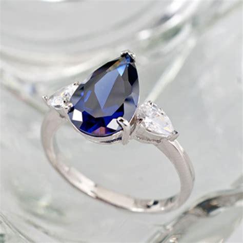 Baros Handgrip Baros Ring Gold luce earrings ebay autos post