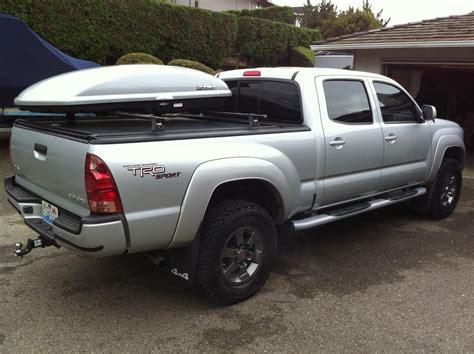 yakima truck bed rack recreational truck bed racks topperking topperking providing all of ta bay