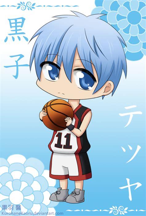 Kumpulan Brosur Kuroku Basket it s about all kumpulan gambar kuroko no basuke