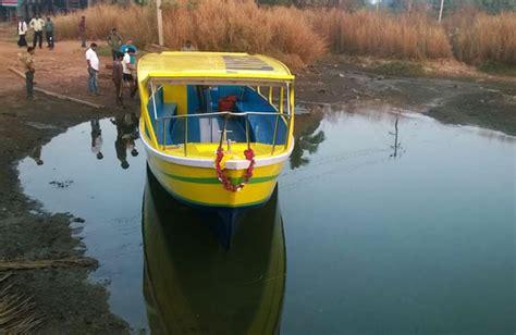boat house in mangalore fumzas boats manglore karnataka sports boats fishing