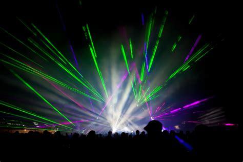 stage lighting courses edm lighting 101 learn stage lighting com