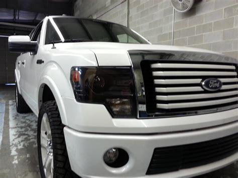 all star auto lights beware of seller on ebay selling 2013 oem f150 headlights