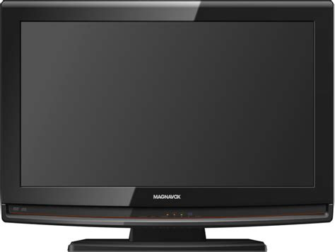 what format does magnavox dvd player read amazon com magnavox 26md350b f7 26 inch 720p lcd hdtv