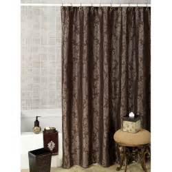 Designer Shower Curtain Decorating Shower Curtains Interior Design Ideas