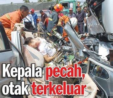 dunia itu september 2012 tragedi ngeri ragut lima nyawa dunia itu