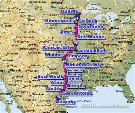us road map interactive us highway map interactive thempfa org