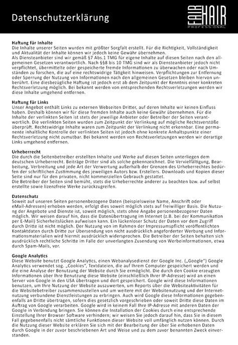 Künstler Essen by Fairhair Fris 246 R F 252 R Damen Essen Deutschland