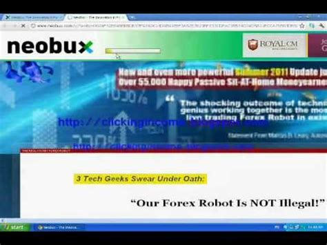 Make Money Watching Ads Online - make money online by clicking ads you can start free youtube
