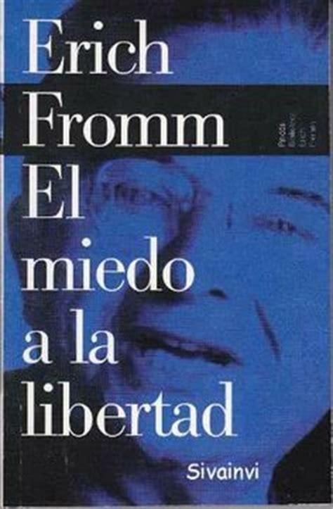 Resumen X Files by Erich Fromm El Arte De Amar Resumen Pdf Free
