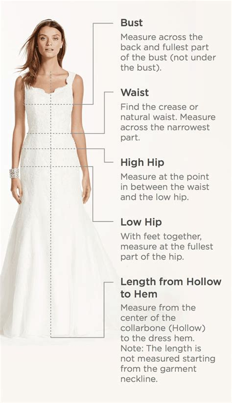 What Is Your Favorite Part Of A Fashion Magazine by Chiffon Dress With Cascading Lace Sleeves David S Bridal