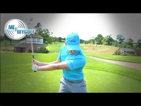 wrist set in golf swing grip and wrist set in the golf swing youtube