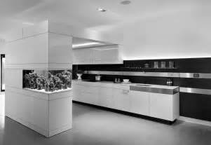 picture ofnew kitchen design gallery trends interiorzine