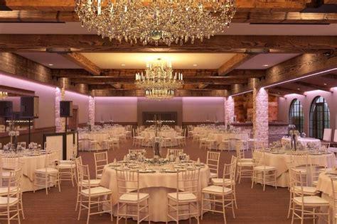 farm wedding venues northern nj perona farms andover nj wedding venues barn weddings