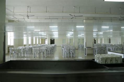 Dcm Mba by Dhruva College Of Management Dcm Hyderabad Images