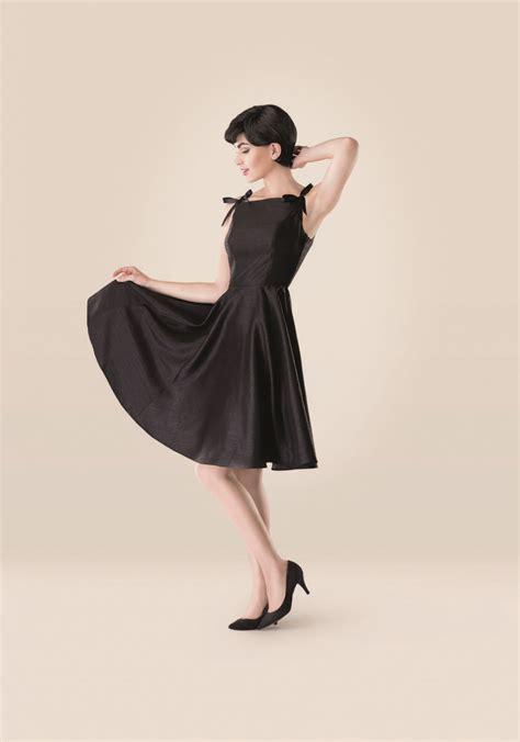 0 3 Dress Sabrina Tema Natal 1298 best images about magazine book patterns i on