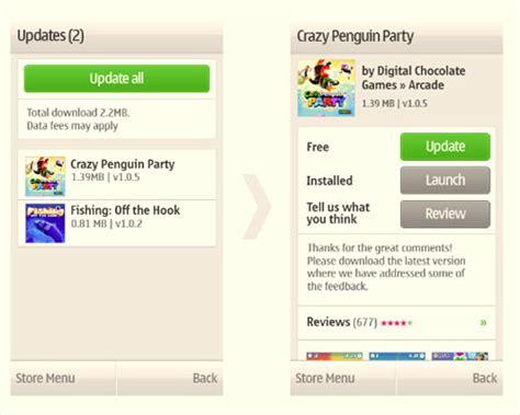 download themes for nokia e71 ovi store ovi store sisx download