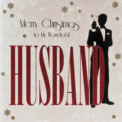 christmas wishes  husband wishes  pictures  guy