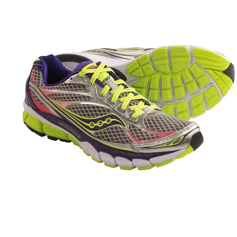 saucony running shoes for saucony ride 7 running shoes for 8595n save 70