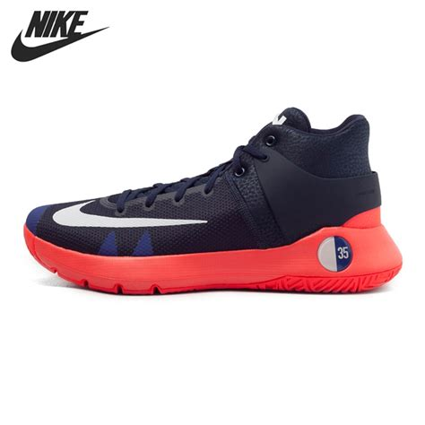 best nike basketball shoes original new arrival 2016 nike s high top basketball