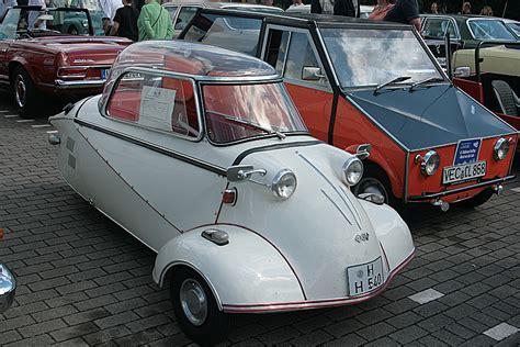 Wir Kaufen Dein Auto Köln by Kabinenroller Foto Bild Autos Zweir 228 Der Oldtimer