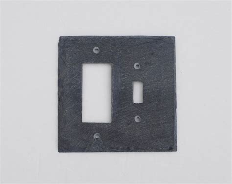 cool wall receptacle western switch plates outlet covers fabulous western