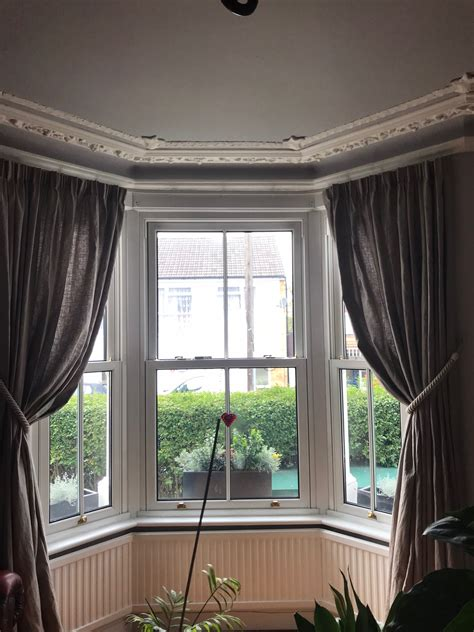 curtain sites mtc the london curtain track blind fitter