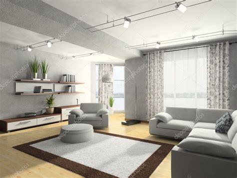 home interior 3d rendering stock photo 169 hemul75 2767451