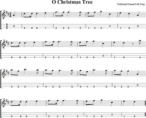 o tree tab o tree dulcimer tab and sheet