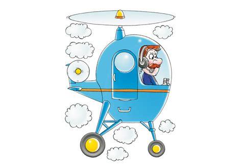 kinderzimmer deko hubschrauber wandtattoo hubschrauber helikopter als deko f 252 r