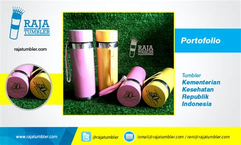 Botol Minum Bowling jula utembler awesome thermos animal karakter lucu with