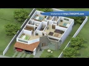 imagenes de maquetas minimalistas maquetas de casas de 1 y 2 pisos youtube